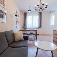 Salvador Apartment