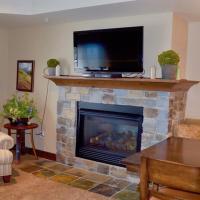 Alpine Village Suite 205