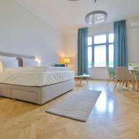 Europest Luxury Suites
