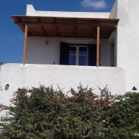 logotheti house