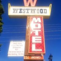 Westwood Motel