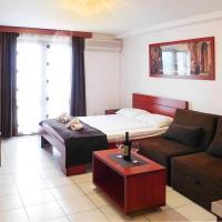 Guesthouse Ljiljana