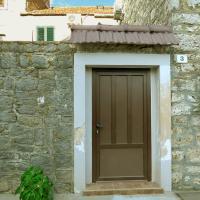 House in the heart of Stari Grad