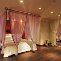 Day Chen Hotel