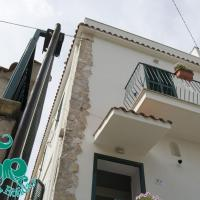 B&B Terracina Holiday
