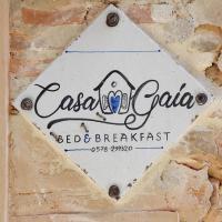 B&B Casa Gaia