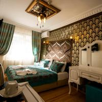 فندق سلطاني