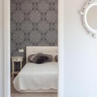 Apartments Giardino