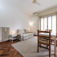 Corsica 83 Apartament