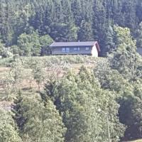Opslidre Holiday Home