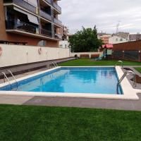 La caseta de Balaguer