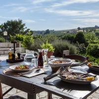 Sogno Siciliano Turismo Rurale
