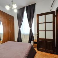 Romanian Boutique Residence