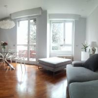 Riccardo Room