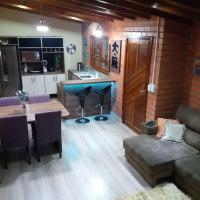 Casa01