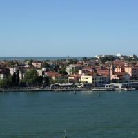 Marea Giardinetto Hotel