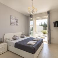 Le Domus lovely apartment