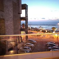Mezizim Beach - Sea View Apartment
