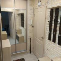 Apartment on Kashirskoye 132