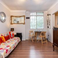 1 Bed Studio near Notting Hill