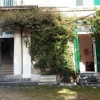Villa giovannina