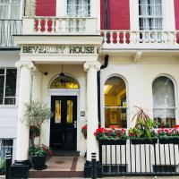 The Beverley House Hotel