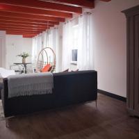 Dudok Studio's Arnhem