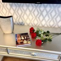 Flori de Iulie Aparthotel