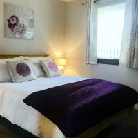 The Paddockholm - Budget Holiday Apartments Edinburgh