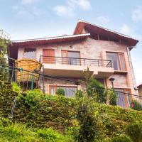 3-BR cottage in Majkhali, Ranikhet, by GuestHouser 10625
