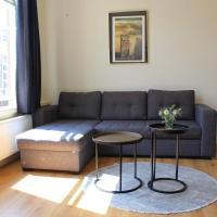 MyCityLofts - City Apartment