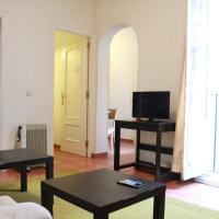 Apartment Gutemberg