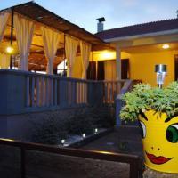 Kuća za odmor Dido Ive