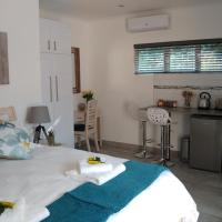 Anuva's Self-Catering