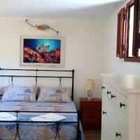 Appartamento Porto Frailis