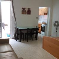119 Apartment