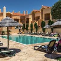 Luz Beach Luxury Apartment