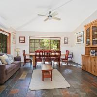 Porepunkah Elms - Holiday House