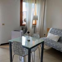 Vista Apartments - Cisanello