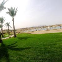 Xperience Golden Sandy Beach, מלון בשארם א-שייח