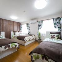 Home Inn Shinsai