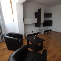 Apartament DavMely