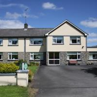Blessings Studio Apartments, Cootehill Updated 2020 Prices