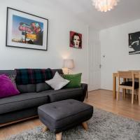 Close To Highbury And Islington 1 Bedroom Flat