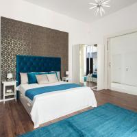 Luxury Home Plus