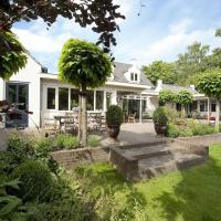 Bed and Breakfast Het Dijkhuis