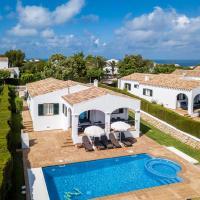 Booking.com: Hoteles en Son Bou. ¡Reserva tu hotel ahora!