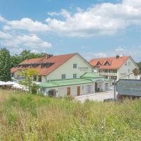 Hotel Dreiflüssehof