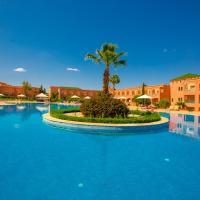 Los 10 mejores hoteles de Agdal, Marrakech, Marruecos