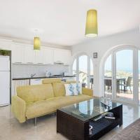 Joya Cyprus Memories Penthouse Apartment